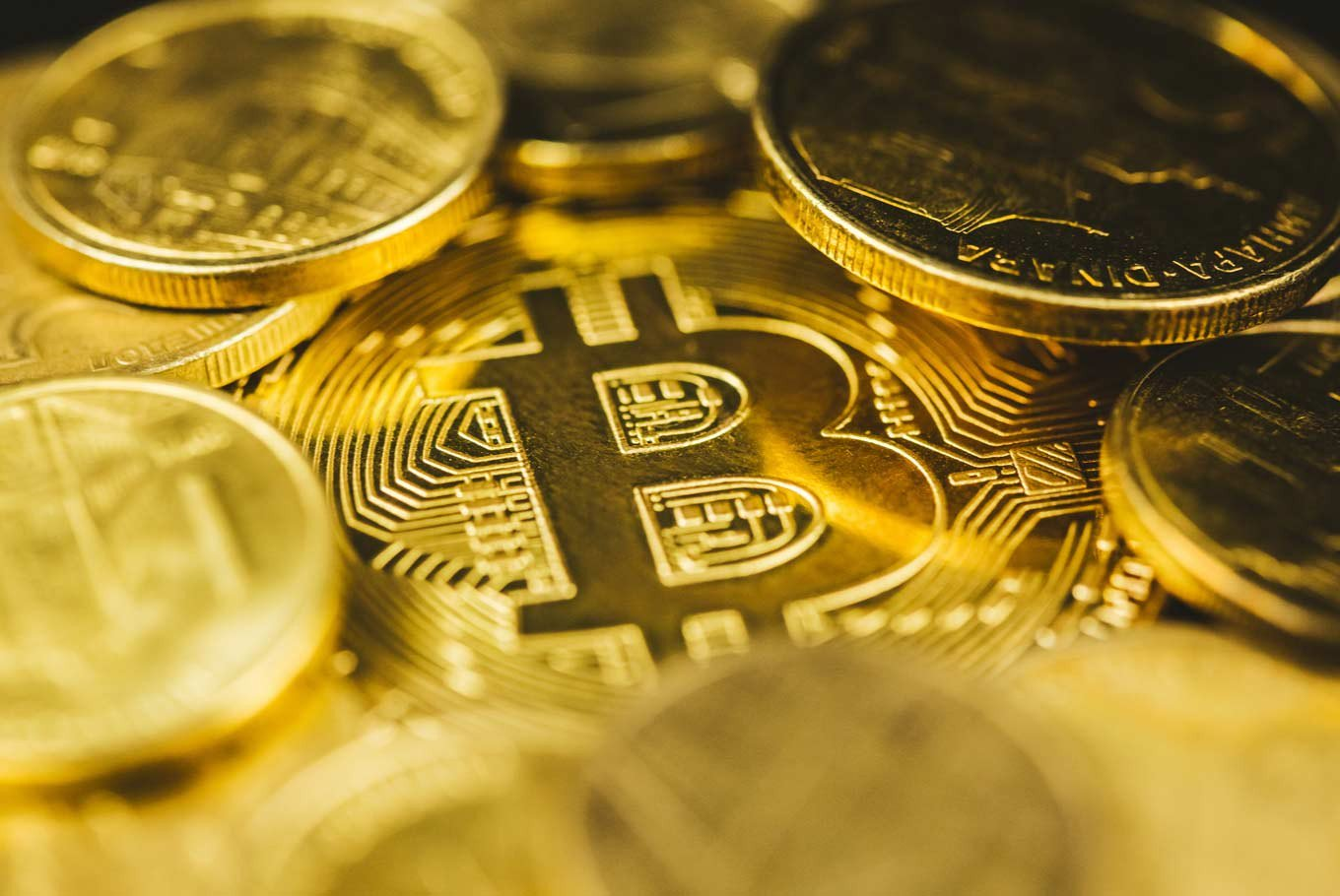Helpful information about bitcoin price - Mind education