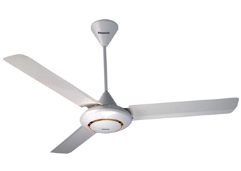 finest  Ceiling Fan
