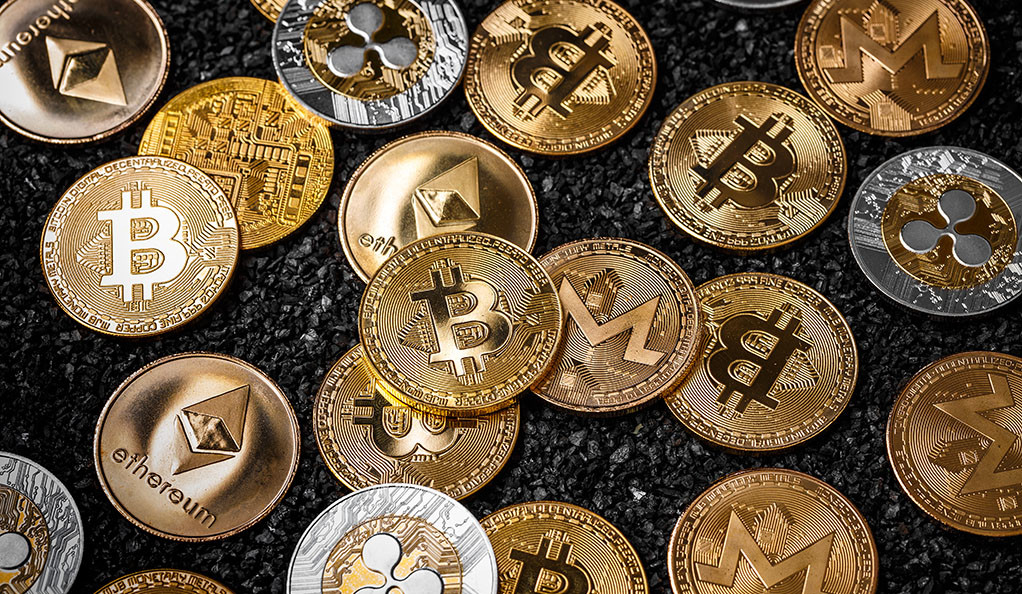 free bitcoin faucet options